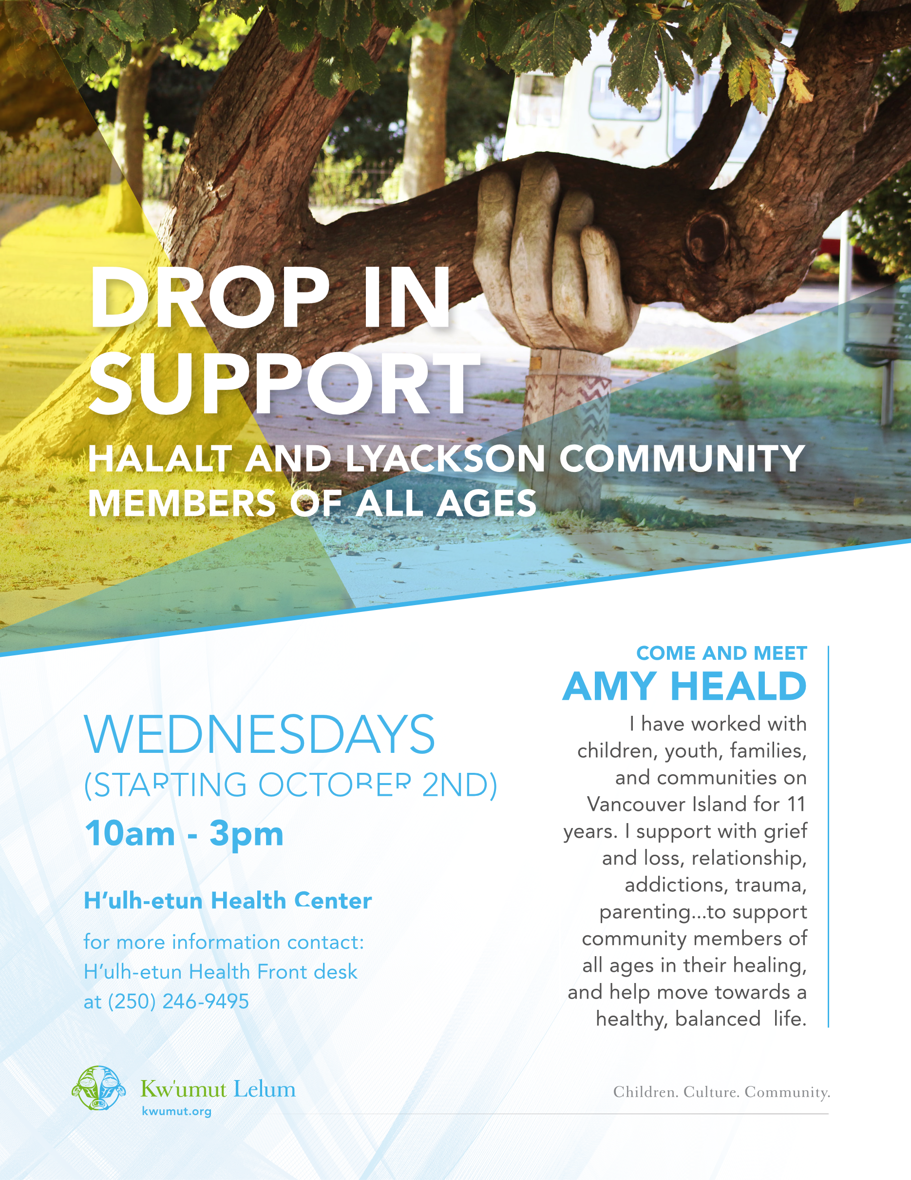 KL Support Drop In Amy Heald-1.png