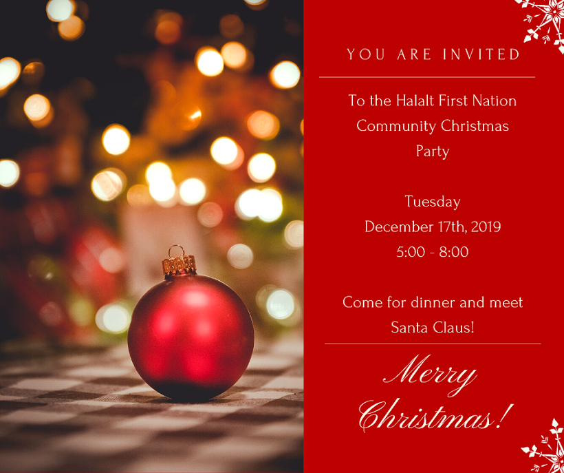 You are Invited (1)